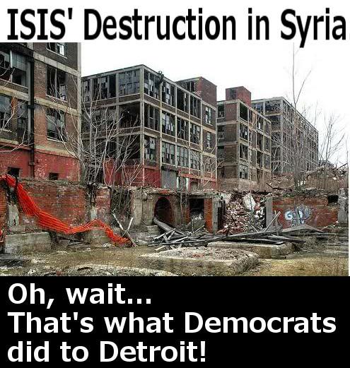Syria    wait