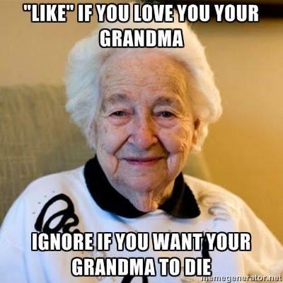 Terrible+facebook+memes_b1249d_5959846 terrible facebook memes