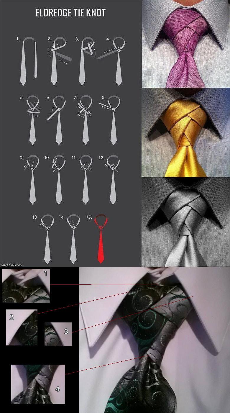 Tie a tie ccuart Images