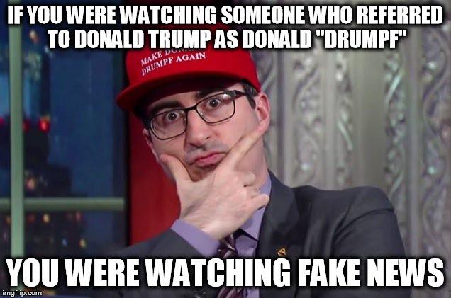 Trumper_ce38ec_6093926 trumper comp104 fake news edition,Fake News Memes