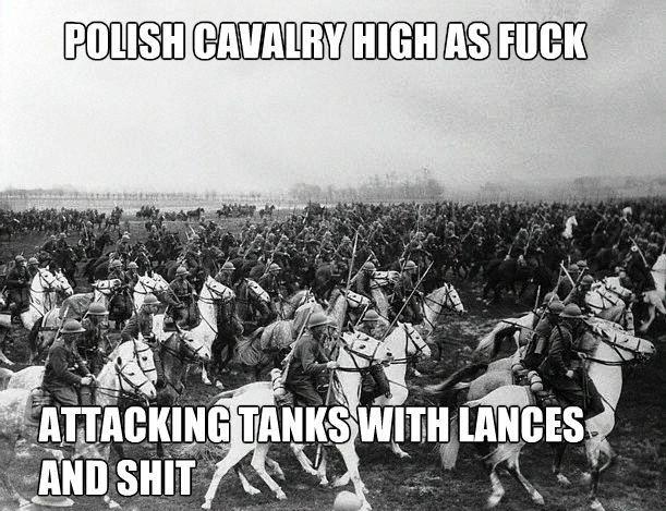 Funny Ww2 Memes: World War Memes