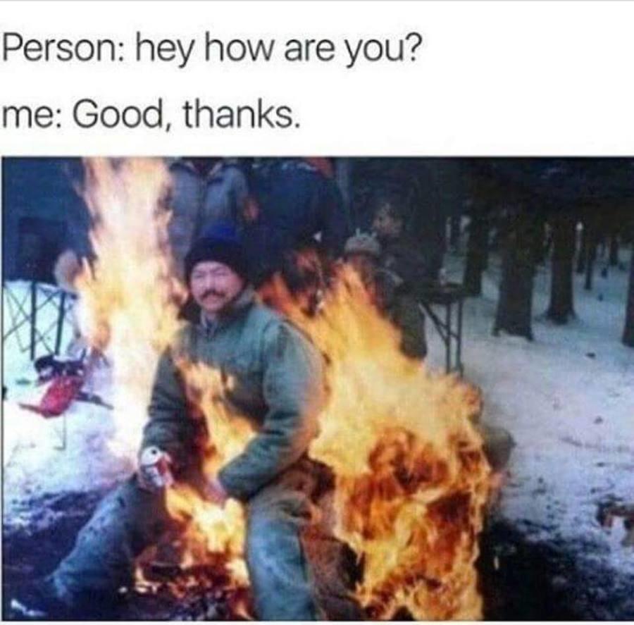 Ye Dank Meme Lovers