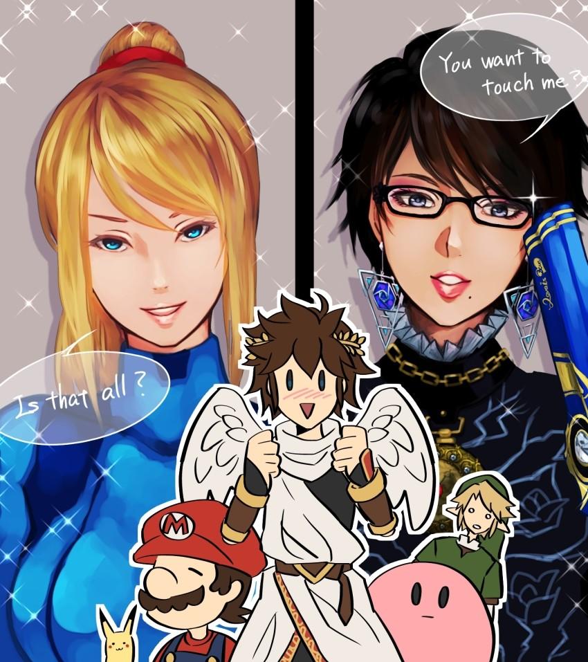 Zelda Comp 5 Plz No Ban